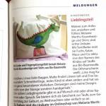 Artikel Kloenschnack