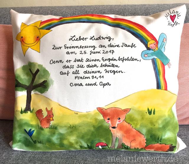Psalm 91 Vers 11, Denn er hat seinen Engeln befohlen dich zu behüten auf all deinen wegen, Geschenk Geburt individuell, Geschenk Patenkind, Geschenk Patentante, Geschenk Patenonkel, Geschenk zur Taufe, Geschenk Patenkind, Geschenk mit Füchsen, Geschenk Fuchs Geburt, Geschenk Fuchs Taufe, Geschenk Fuchs Enkelkind