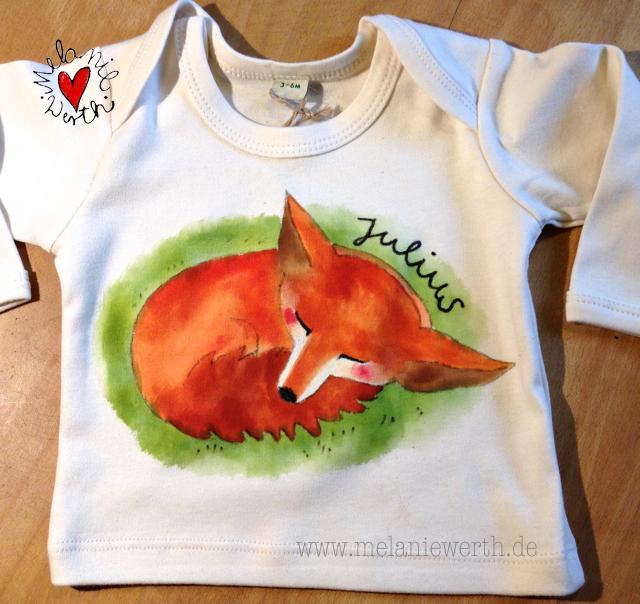 Geschenk zum Weihnachtsfest, individuelles Geschenk Weihnachten, Geschenk Weihnachten mit Namen, Shirt Geschenk zur Geburt,