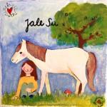 Kinderzimmerbild, individuelles Bild fürs Kinderzimmer, Kinderbild, Leinwandbild für Kinder, Malerei für Kinder