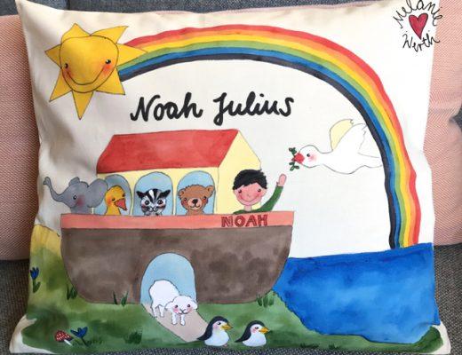 Taufe Geschenk Pate, besondere Geschenke zur taufe, bleibende Geschenke taufe, originelle Geschenke zur Taufe, außergewöhnliches Taufgeschenk, Taufpate Geschenk zur Geburt, was schenkt man zur Taufe, Geschenk zur Taufe, Geschenk Patenkind, Geschenk Patentante, Geschenk Patenonkel, Geschenk mit Taufspruch, Geschenk Täufling, Geschenk Arche Noah