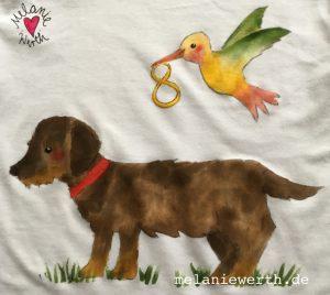 Kissenbezug mit Hund, ilovemydog, lebenmithund, Hundeportrait, Kissen mit Hund, Rauhaardackel, Rauhaardackel portrait, Dackel, Bild mit Hund, Geschenk mit Hund, Geschenk für den Hund, für Hundebesitzer