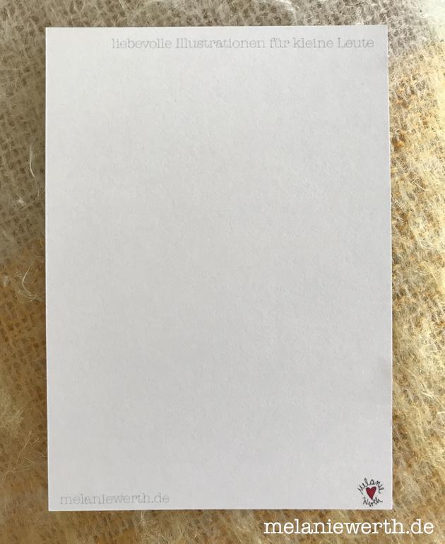 Postkarte Geburt, Postkarte Geburtstag, Kindergeburtstag Karte, Kinder Geburtstag Postkarte, Glückwunsch Postkarte Kind